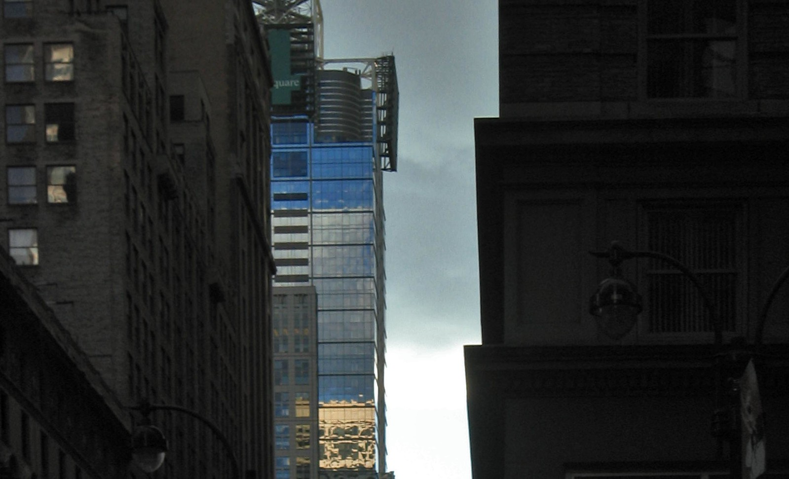 New York 229