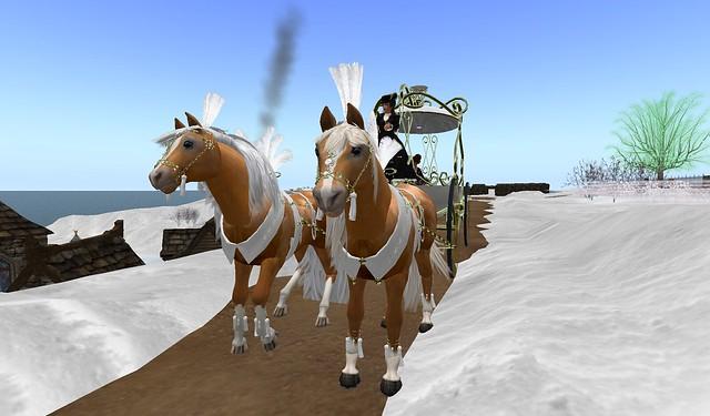 winter ride_101