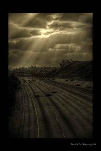 california road county winter sunset urban art nature rain bar clouds canon photography eos rebel 50mm liu los high ray shot traffic dynamic angeles f14 fine january 8 diamond explore southern tai freeway after usm xs range hsin hdr 57 2011 1000d ourdailychallenge