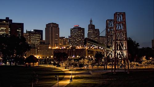 St. Paul, Minnesota | by hark my lord