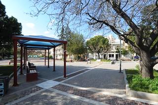 Πλατεία Κολλημένου 3