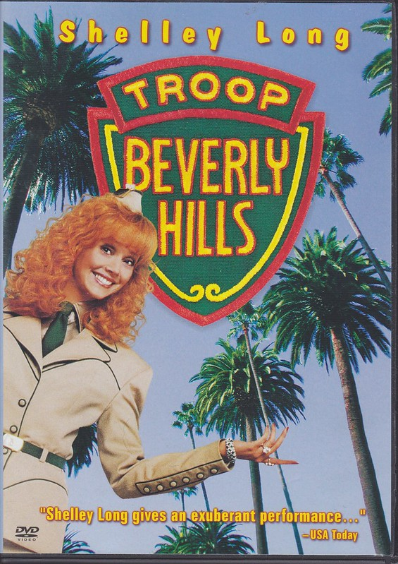 TroopBeverlyHills