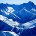 2010 January 31–February 4: Oz-en-Oisans, Alpe-d'Huez, Les Deux-Alpes, Grenoble