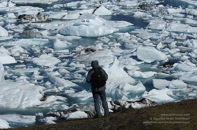 The Glacial lagoon shs_n2_068057