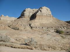 20101129 Mecca Hills Hike (105)