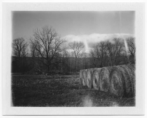 film rural polaroid virginia blackwhite fuji farm va instant luray smalltown landcamera instantfilm fujifp3000b pagecounty polaroidautomatic103