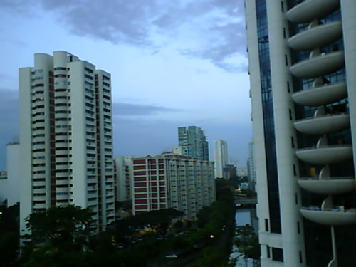 From Internet Camera(singaporeweather.ath.cx:8081)2010/12/14,06:52:13 | by ngotoh