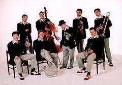 2010. december 14. 21:59 - Budapest Ragtime Band