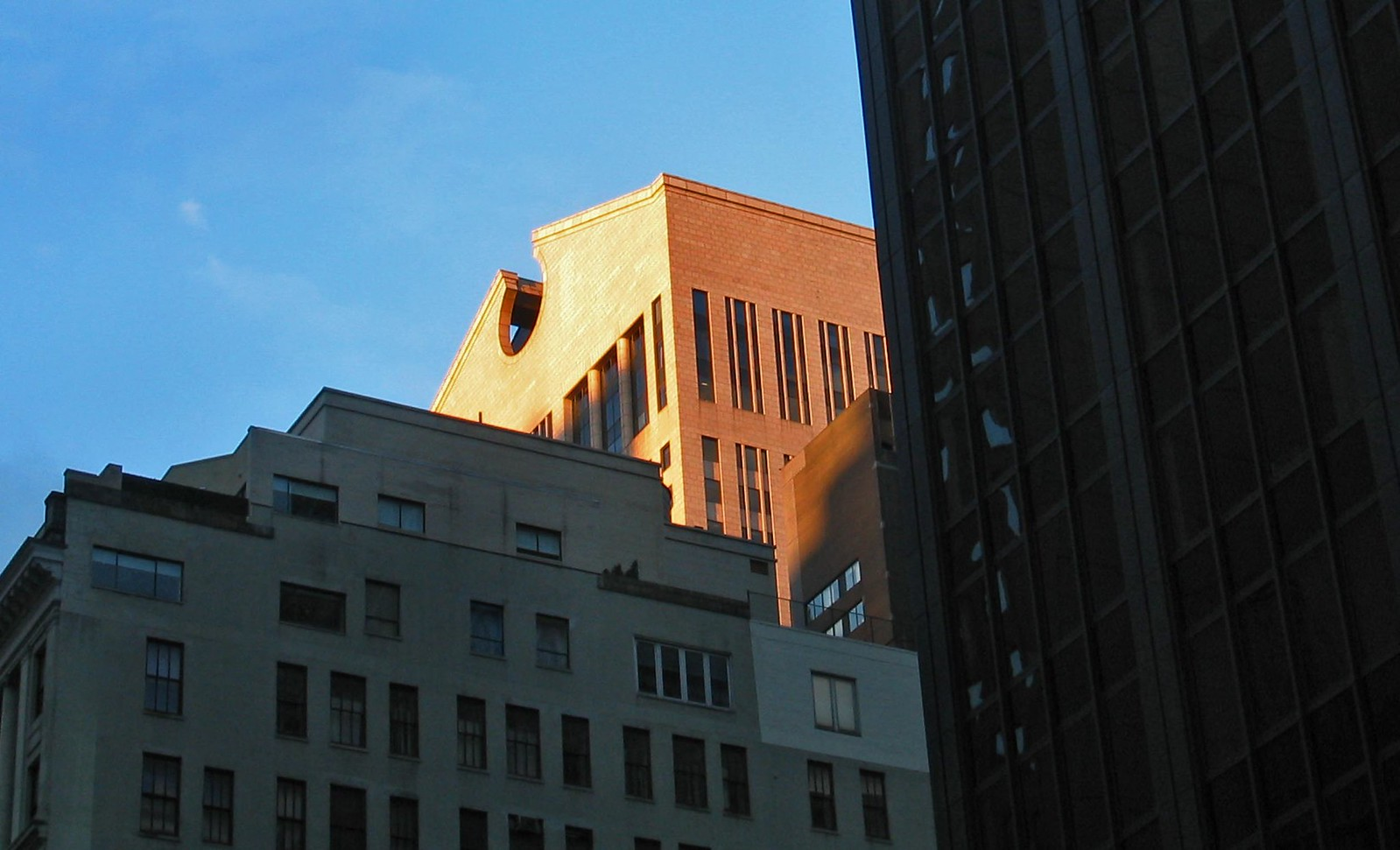 New York 236