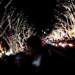 クリスマス・ライト・ナイト・ハント:原宿_07