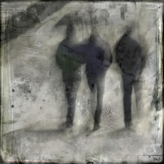 _Winterreise (traces)