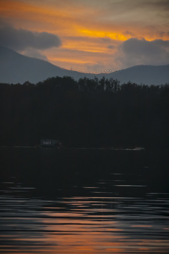 thanksgiving blue sunset sun white mountain lake blur mountains cold tree bird fall heron colors yellow rock set thanks speed wow for frozen sticks cool log rocks warm pretty kayak stones great fast s off iso clear giving fallen fancy take abc noise taking sets suns lure watermark