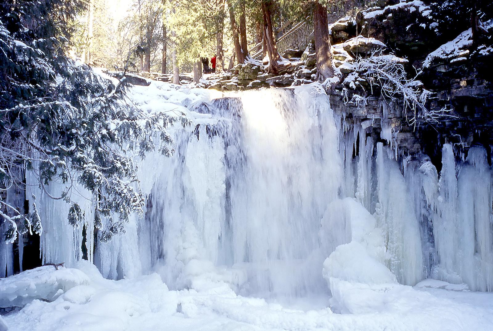 hilton falls - g2 - e100gx - 036