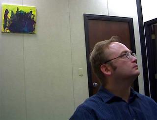 18/365 office
