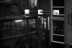 Rijksakademie OPEN2010