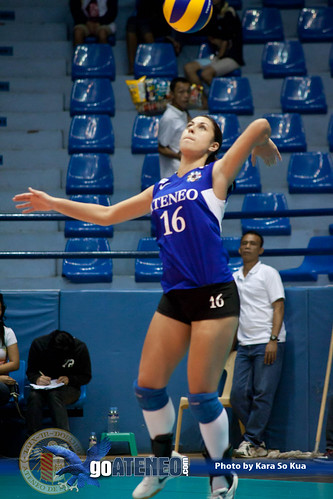 VBALL WOMEN Admu vs NU (Watermarked)-29