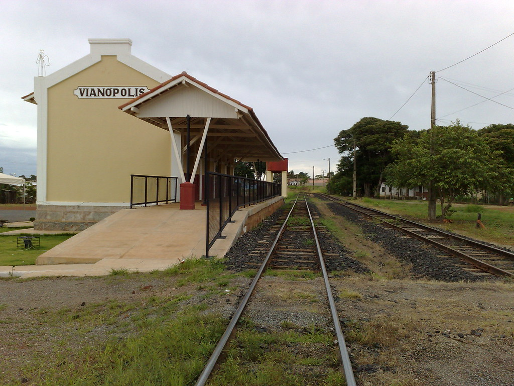 Vianópolis Goiás fonte: live.staticflickr.com