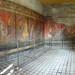 Pompei House 10