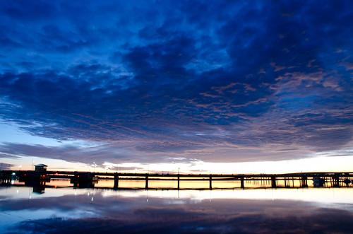 sunrise northcarolina newbern
