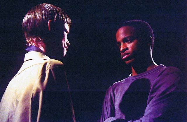 Under Their Influence (2007)