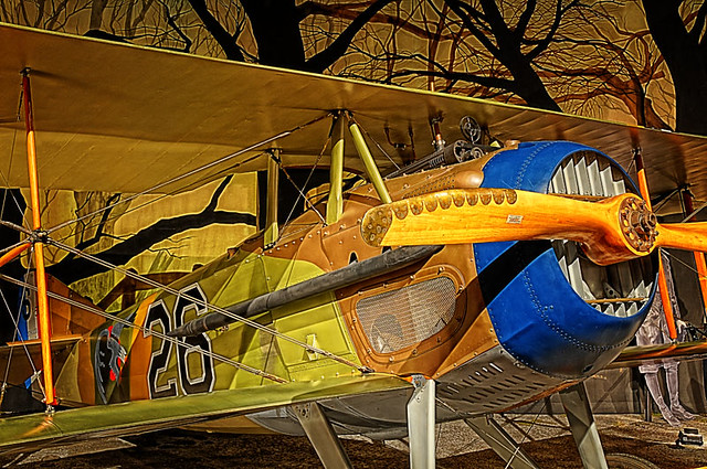 DSC_6628_30_32_fused a_1