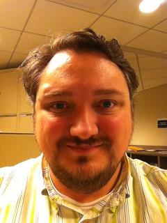 Bill at Noon: January 18, 2011
