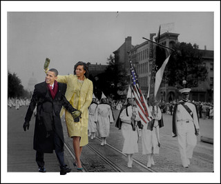 3306-NT-650-4_The_Ku_Klux_Klan_on_parade_down_Pennsylvania_Avenue_with_a_Parade_Yet_to_Come