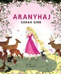 2011. január 22. 22:07 - Sarah Gibb: Aranyhaj