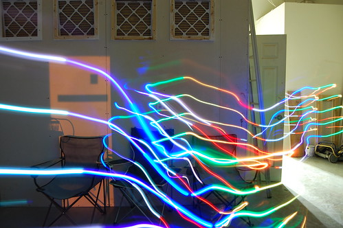 LightPainting_LEDcoat_04 | by lizbauma