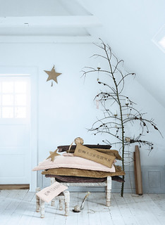 christmas decorations | by the style files