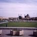 Isfahán, jedno z největších náměstí světa pojmenované po Chomejním, foto: Petr Nejedlý