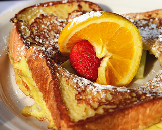 French Toast | by ralph and jenny