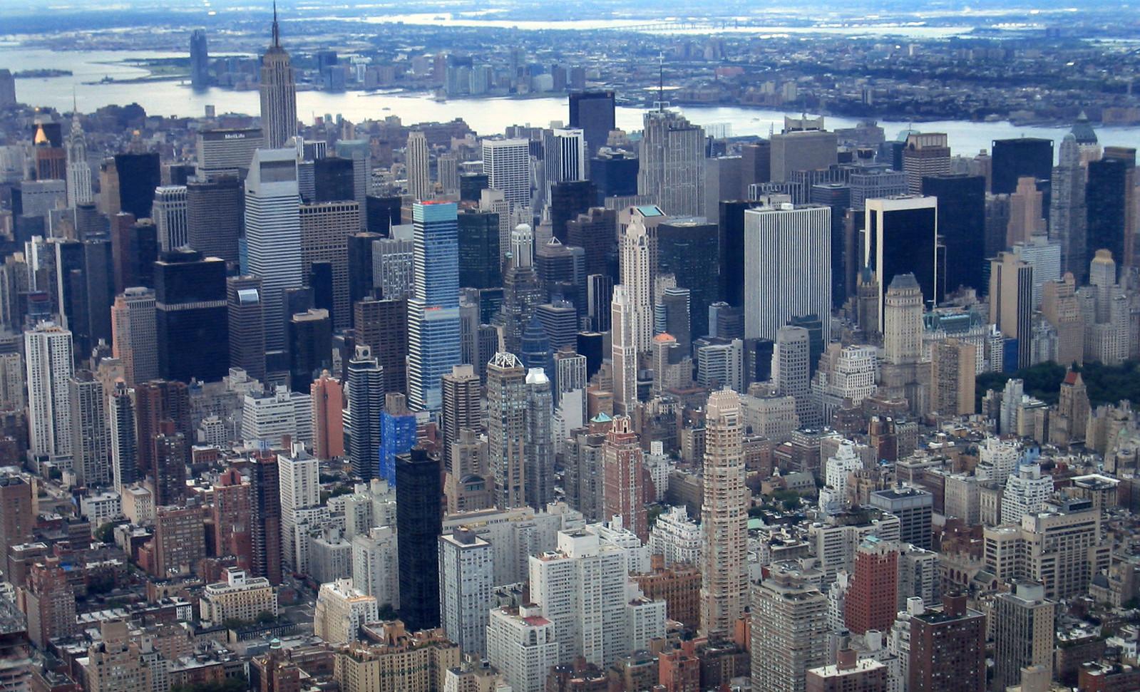 New York 173