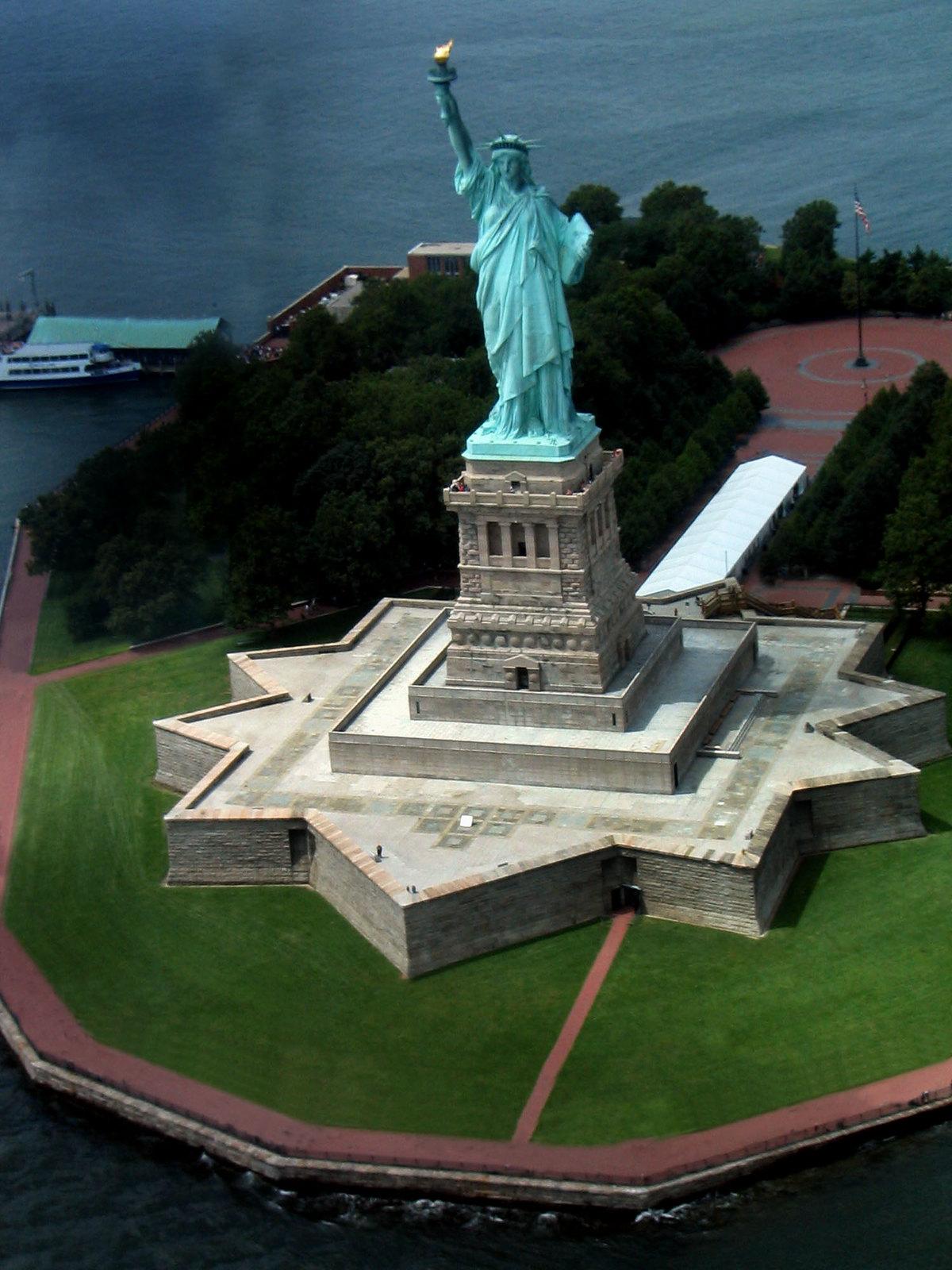 New York 189