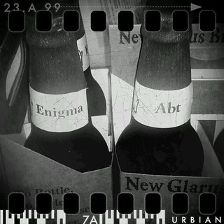 New Glarus Unplugged | by anarchylanebrew