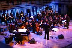 2010. december 27. 13:59 - Modern Art Orchestra