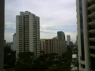 From Internet Camera(singaporeweather.ath.cx:8081)2010/12/28,08:47:15 | by ngotoh