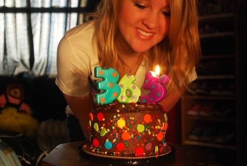 cake 365project 365365 365ideas endof365ideas
