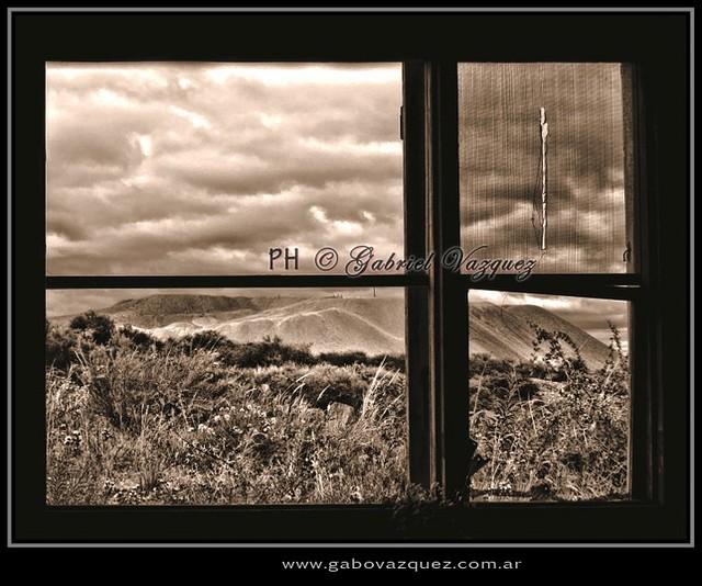 vieja ventana_
