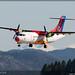Aviation: ATR