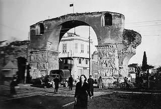 Θεσσαλονίκη 1942 | by albi_tai