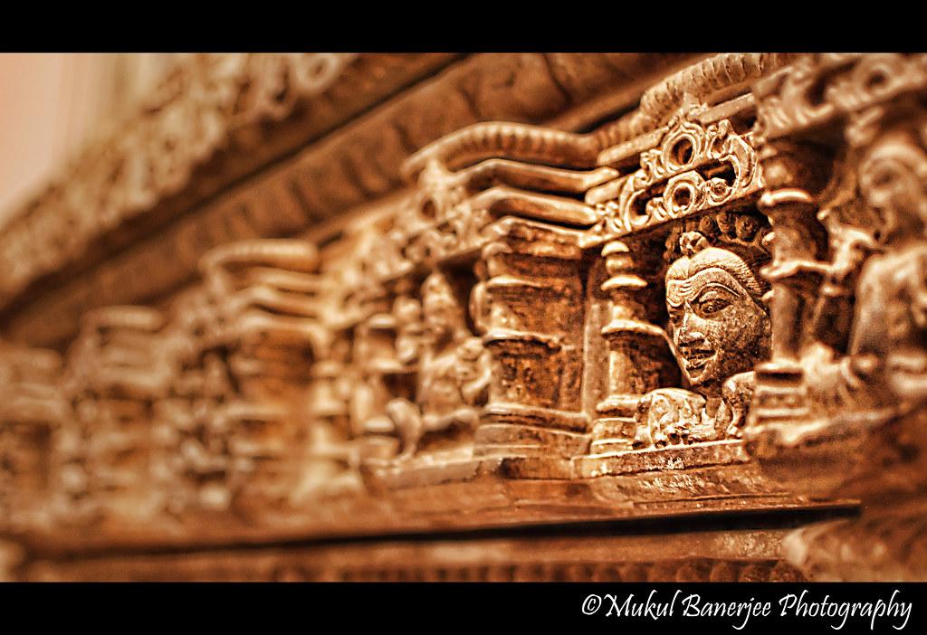 Shiva On Carved Panel 3 4 Ce Gupta Empire Shiva