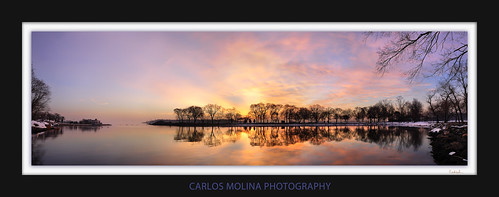 venus daybreak bronxny glenislandpark nikond3 carlosmolina 1424mmf28 january12011 carlosmolinaphotgraphy firstsunrise2011