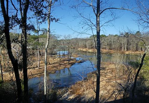 rivers flintriver mikebishop 65mb flintriveroutdoorcenter mikebishopsphotographs photographsbymikebishop mikebishopsflickrshots mikebishopsshotsonflickr