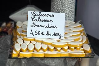 Trip to France Day #13 - Arles - 10, Dec - 10.jpg | by sebastien.barre