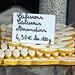 Trip to France Day #13 - Arles - 10, Dec - 10.jpg