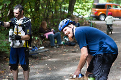 Unicycle Race - Schenectady, NY - 10, Sep - 15.jpg by sebastien.barre