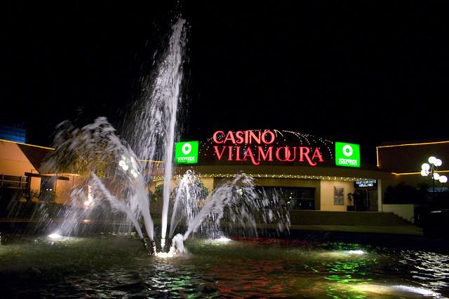 Casino Vilamoura