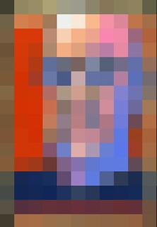 101204 Patricio Villarroel (second remix) for JKPP