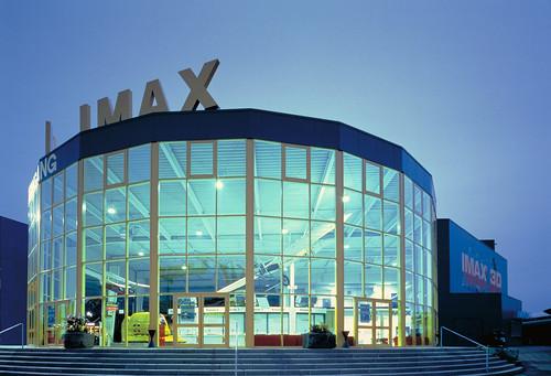 Filmtheater Speyer